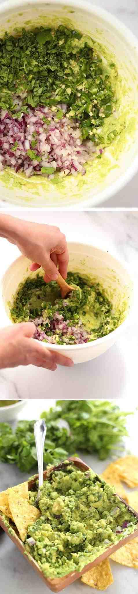 Traditional-Guacamole-5